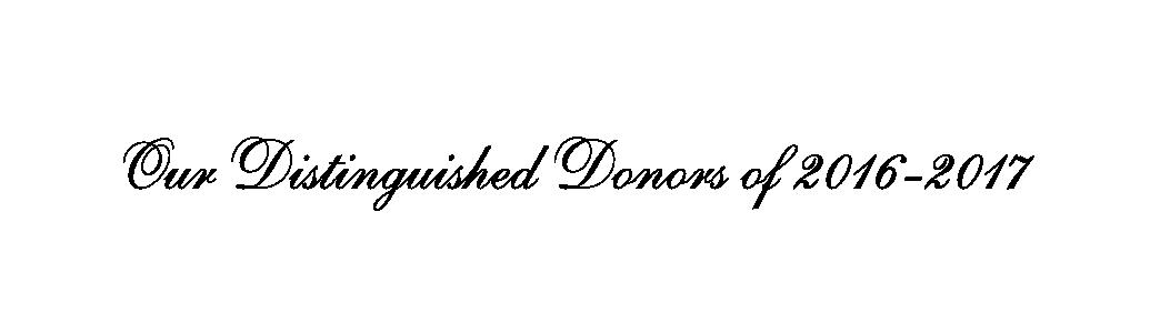 LO-1508441359-1.25x15.30