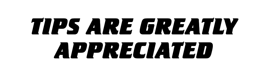 LO-1519156963-4.5x22.75
