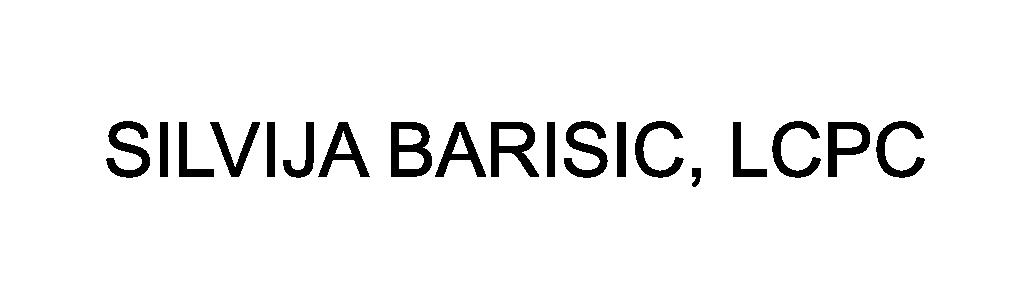 LO-1519242639-1.5x18.61