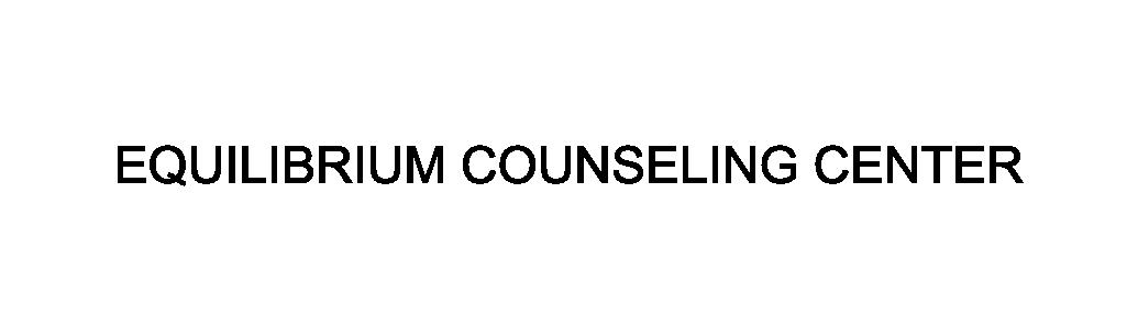 LO-1519243087-1.5x32.53