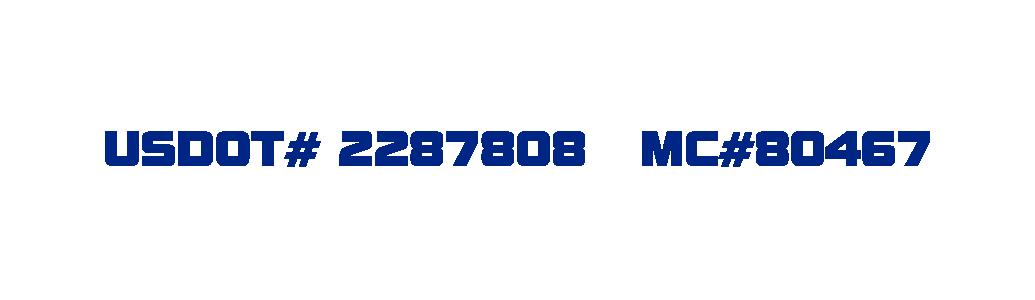 LO-1521333815-1.25x28.65