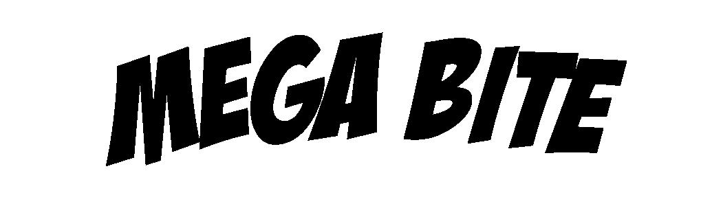 LO-1521412655-3x11.65