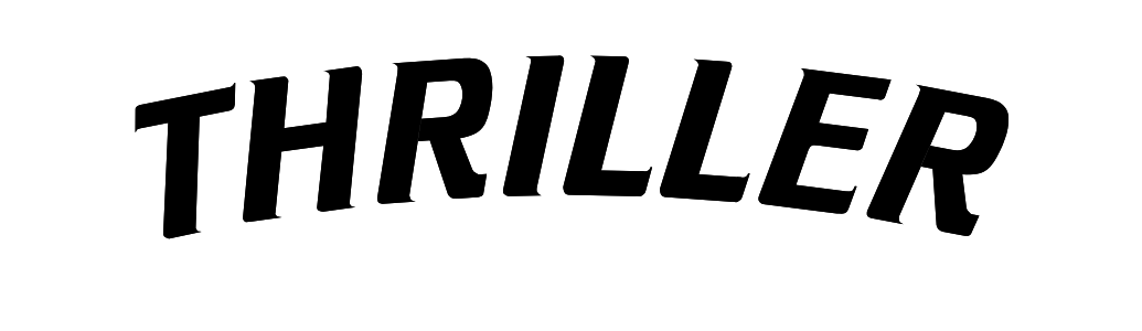 LO-1521412828-2x9.50