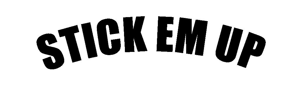 LO-1521415204-3x12.89
