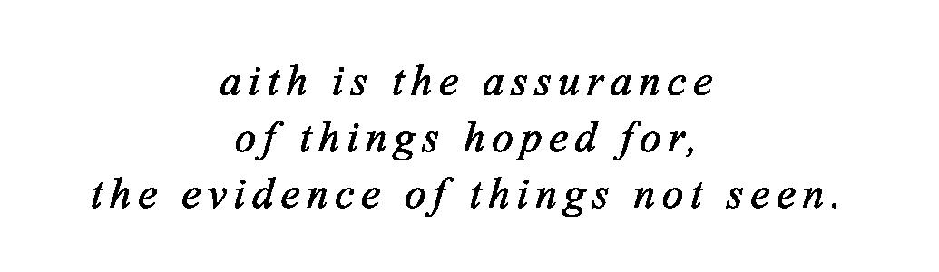 LO-1524003567-7.25x35.43