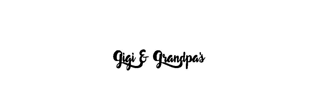 LO-1526944496-3x13.04