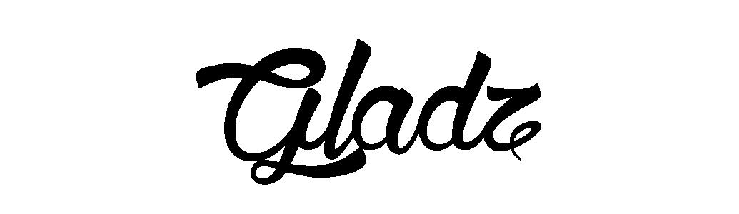 LO-1526979159-1.00x2.36