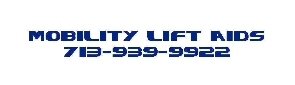 LO-1528466386-5.25x47.60