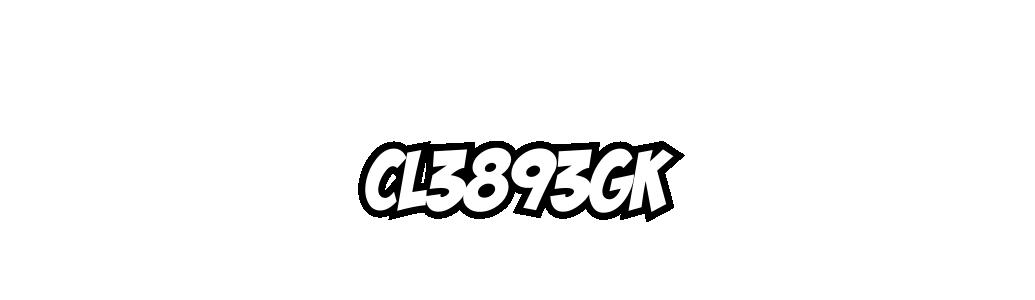 LO-1528517951-2.5x10.09