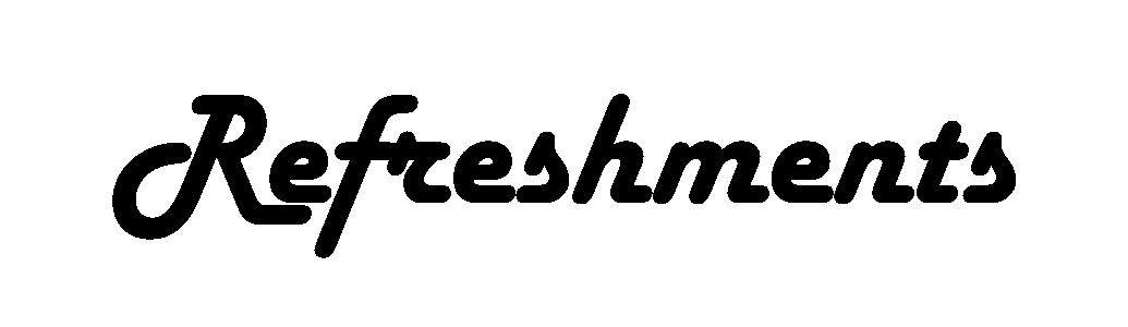 LO-1528921524-5x27.45