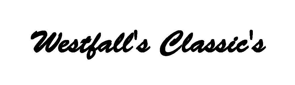 LO-1529085701-2.25x17.51
