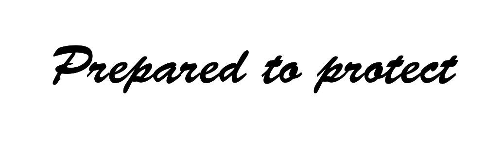 LO-1535433217-1x8.28