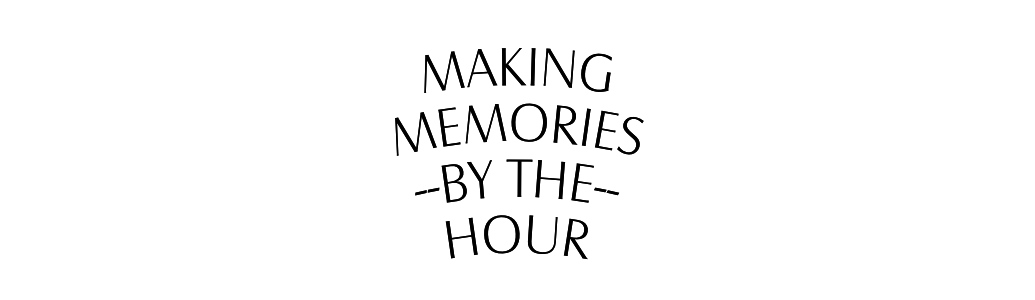 LO-1536170457-10.75x12.68