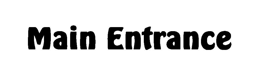 LO-1536671613-2.5x20.64