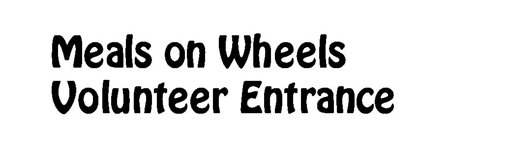 LO-1536672087-4x16.87