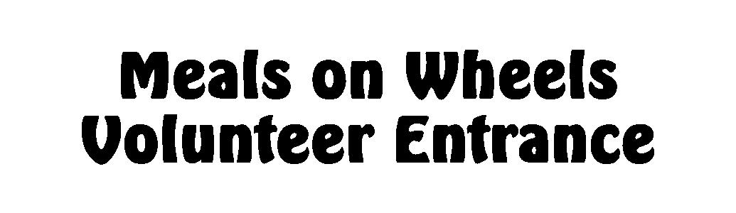 LO-1536672265-4x19.88