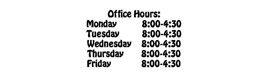 LO-1536672701-6x9.80