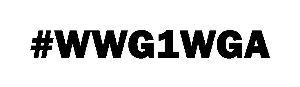 LO-1544284520-1x8.44