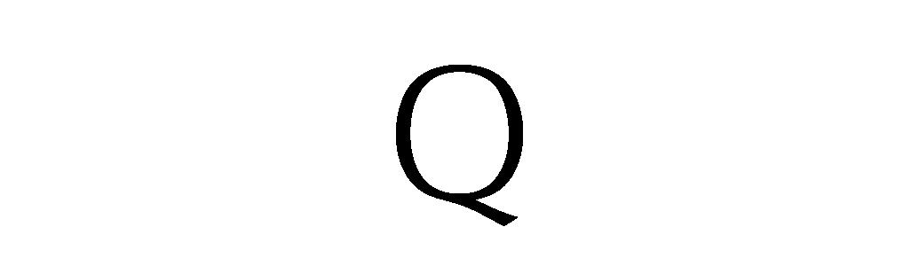 LO-1544284666-3x2.36