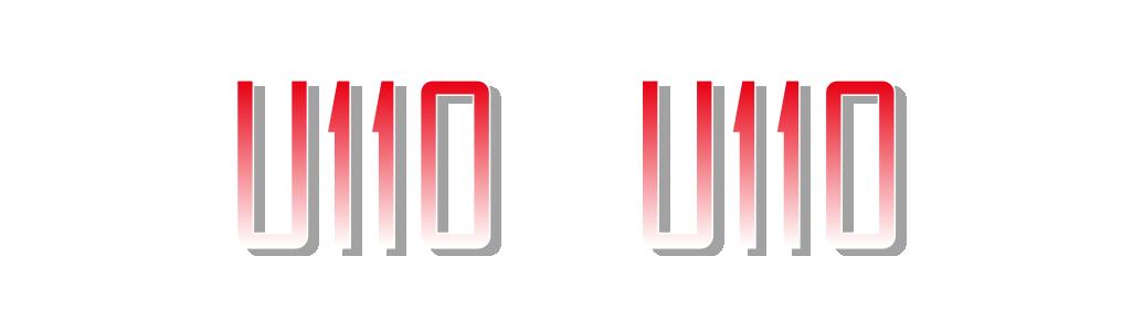 LO-1547330376-2x7.60