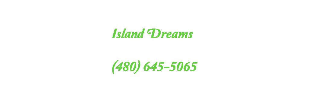 LO-1547434834-4x7.45