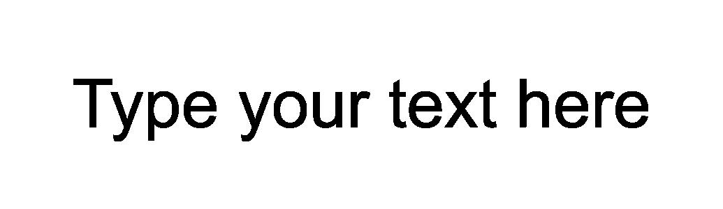 LO-1571071911-2.5x22.86