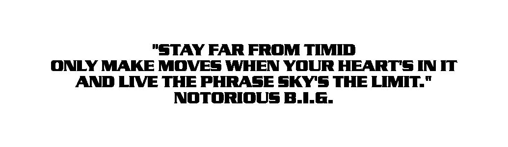 LO-1572608505-6.25x42.77