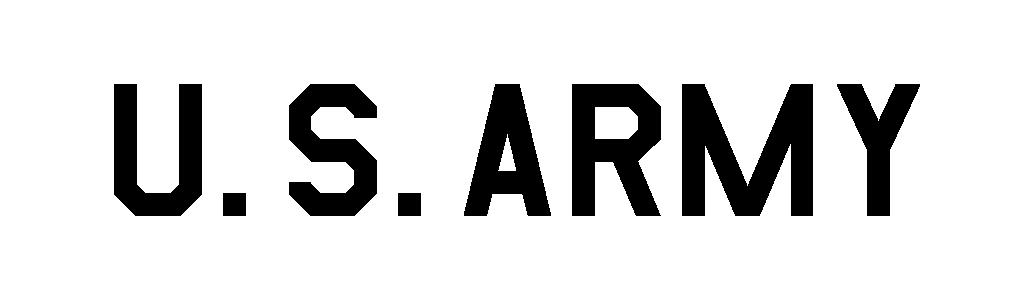 LO-1584846464-1.5x9.16
