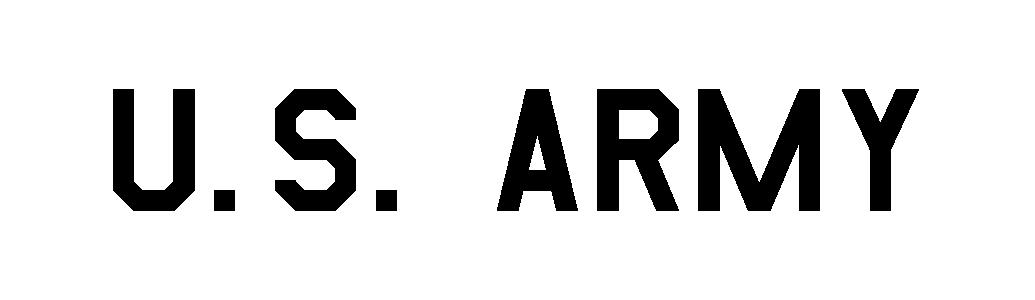 LO-1584846848-1.5x9.91