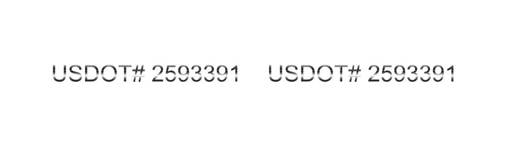 LO-1585596268-2x44.16