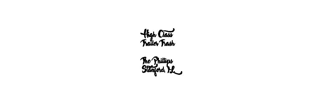 LO-1589992850-20x17.45