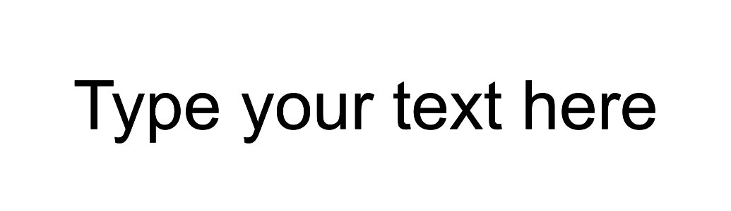 LO-1607140552-1.85x16.92