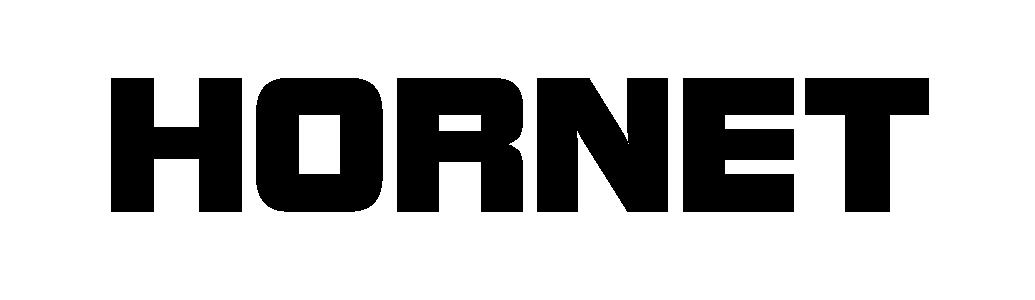 LO-1608486920-1.25x7.63