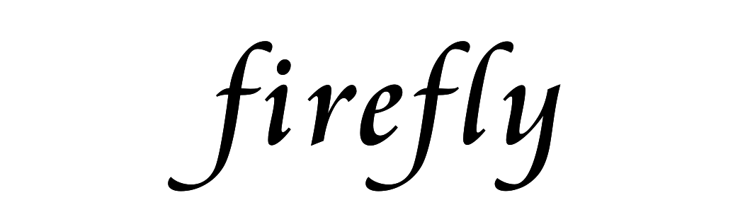 LO-1608488181-1.00x2.61