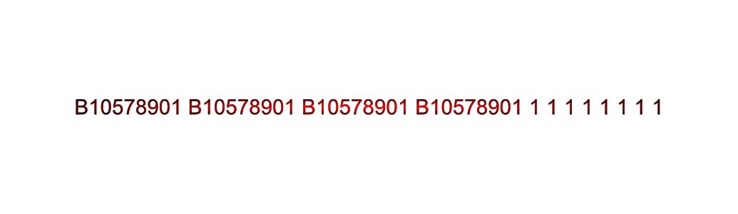 LO-1609184061-2x71.30