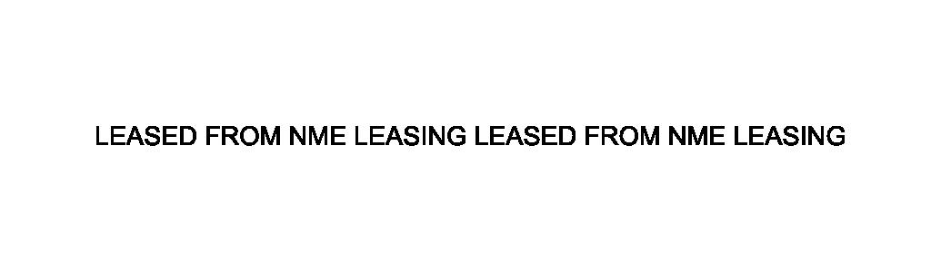 LO-1609184163-1.00x37.41