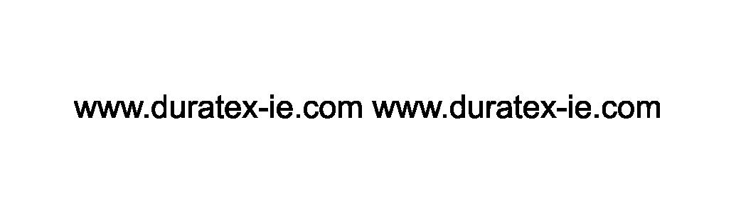 LO-1609184207-1.5x36.35