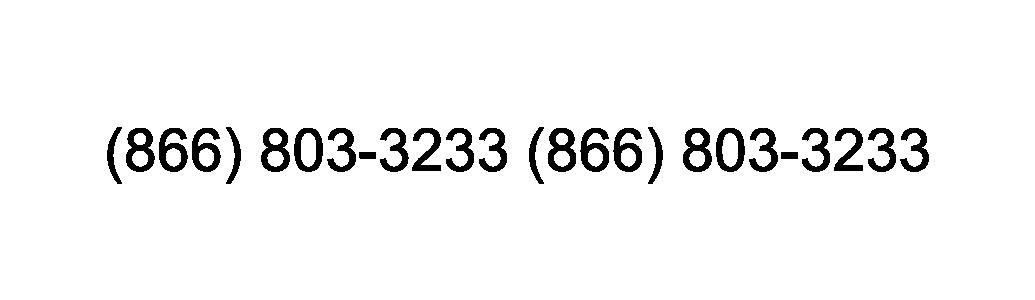 LO-1609184254-1.5x21.63