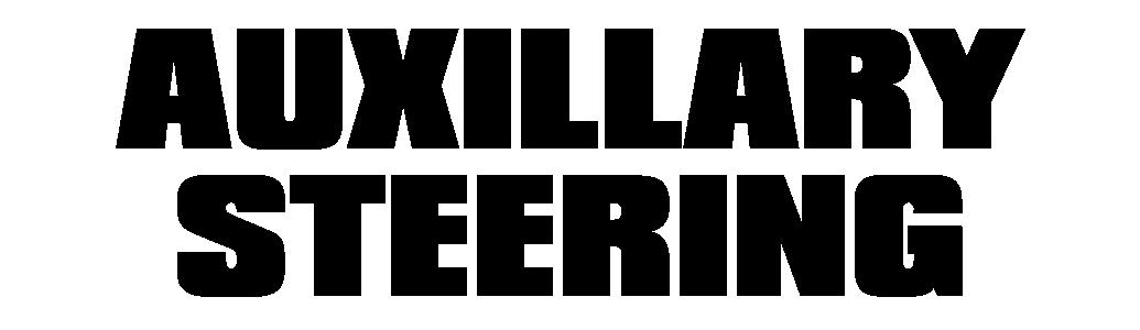 LO-1610725855-5x16.93