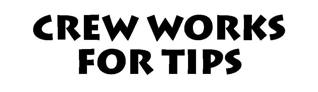 LO-1611169045-5.25x21.85