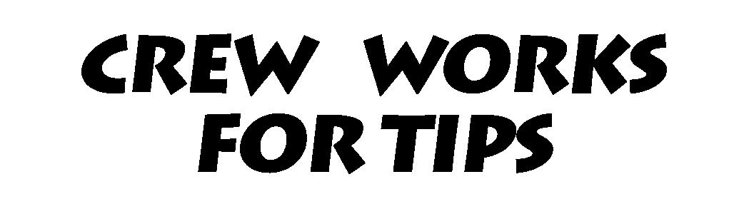 LO-1611169973-5.75x23.93