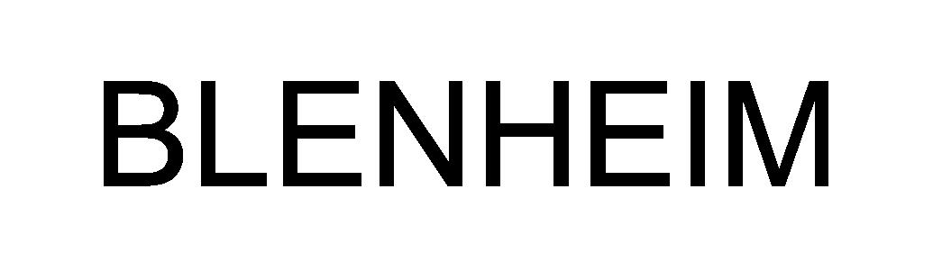 LO-1612489136-4x27.49