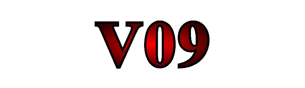 LO-1616551120-3x7.13