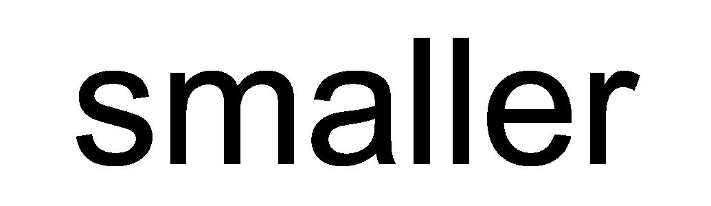 LO-1617027182-1.00x4.39