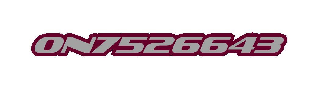 LO-1617498447-3x30.70