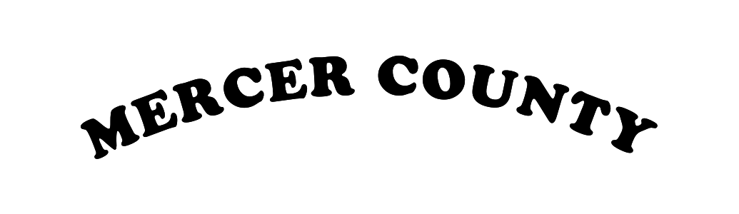 LO-1618242400-3.75x20.75