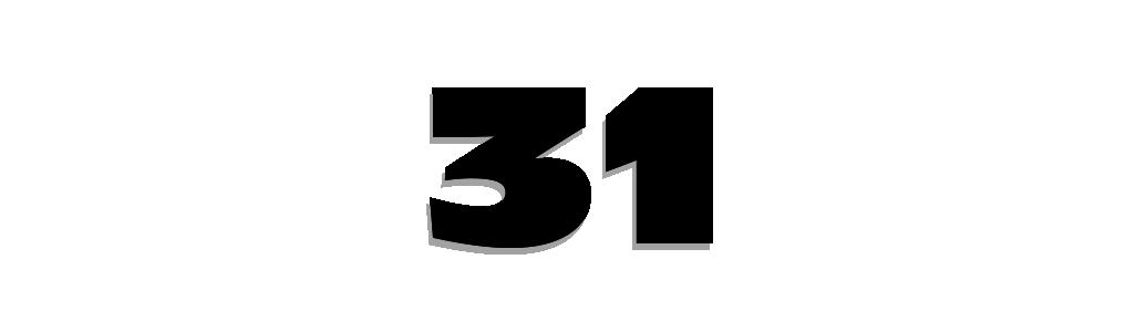 LO-1626106558-2.25x3.86