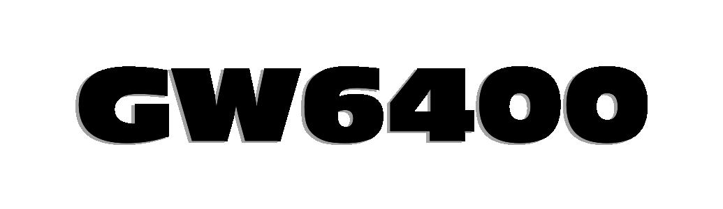 LO-1626924868-2.25x16.31