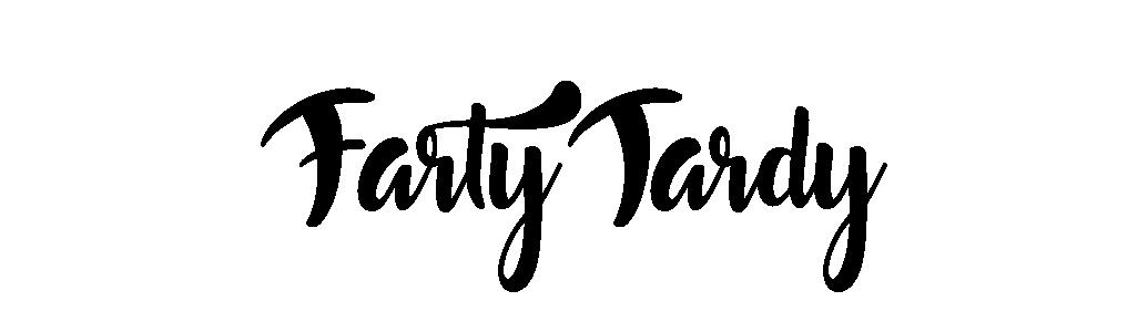 LO-1627152935-1.00x2.96
