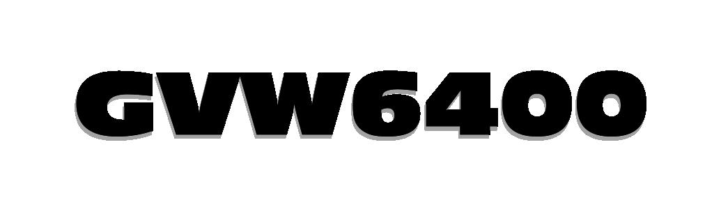LO-1628176617-2x16.26